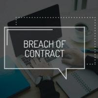ContractBreach2